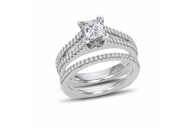 Valina - Collections_Valina_09.jpg - brand name designer jewelry in Greenville, South Carolina