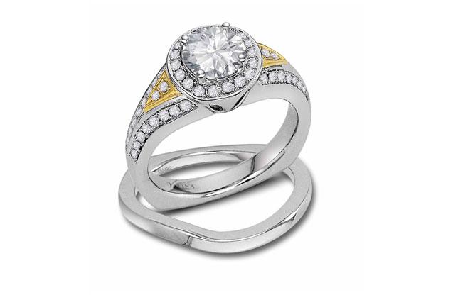 Valina - Collections_Valina_10.jpg - brand name designer jewelry in Rochester Hills, Michigan