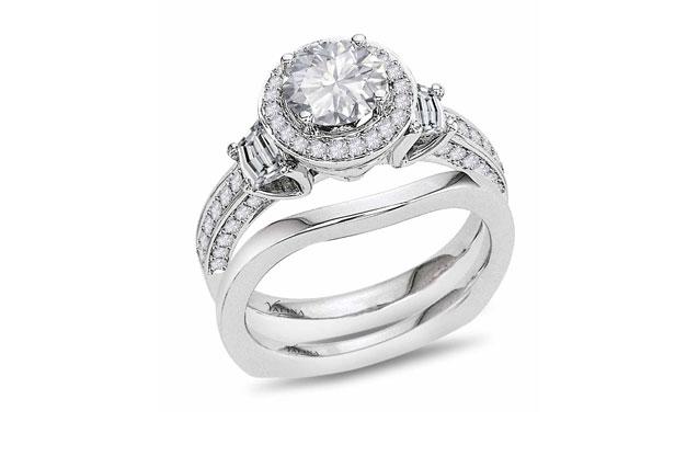 Valina - Collections_Valina_11.jpg - brand name designer jewelry in Rochester Hills, Michigan