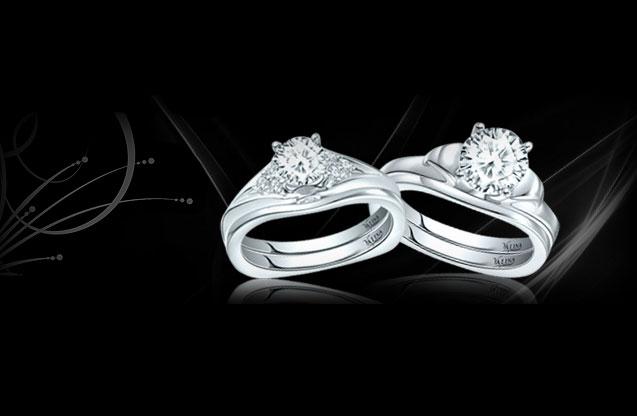 Valina - Collections_Valina_12.jpg - brand name designer jewelry in Rochester Hills, Michigan