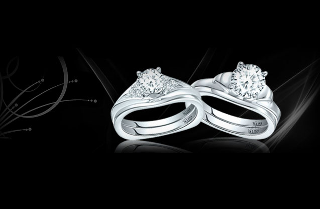 Valina - Collections_Valina_12.jpg - brand name designer jewelry in Greenville, South Carolina