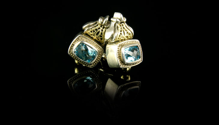 William Schraft - Collections_WilliamSchraft_02.jpg - brand name designer jewelry in Tulsa, Oklahoma