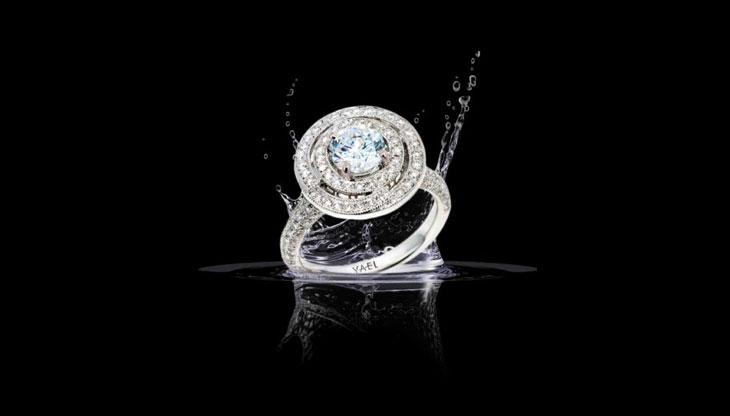 Yael Designs - Collections_Yael_01.jpg - brand name designer jewelry in Bossier City, Louisiana
