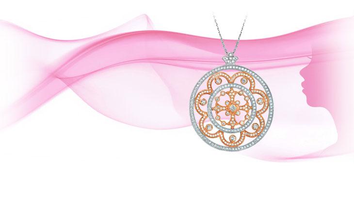 Yael Designs - Collections_Yael_02.jpg - brand name designer jewelry in Bossier City, Louisiana
