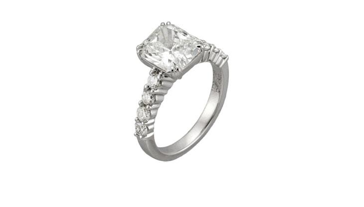 Yael Designs - Collections_Yael_03.jpg - brand name designer jewelry in Bossier City, Louisiana