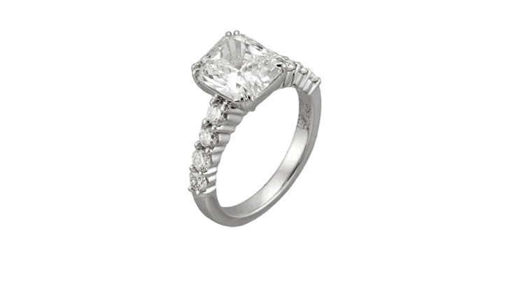 Yael Designs - Collections_Yael_03.jpg - brand name designer jewelry in Cocoa Village, Florida