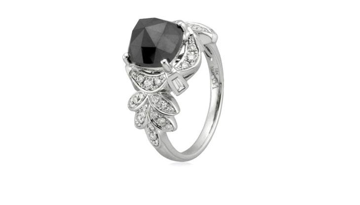 Yael Designs - Collections_Yael_05.jpg - brand name designer jewelry in Bossier City, Louisiana