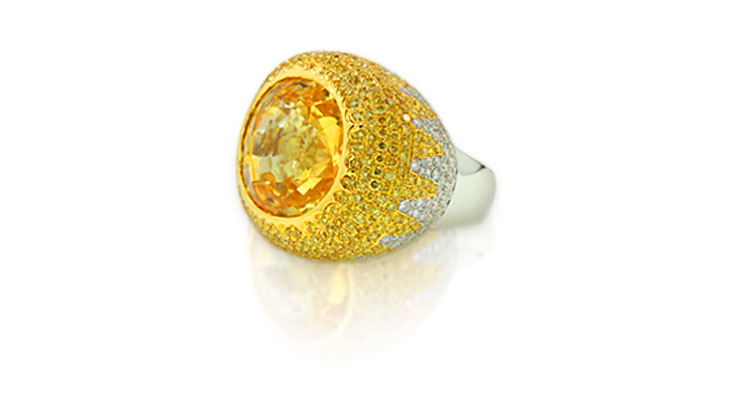 Yael Designs - Collections_Yael_06.jpg - brand name designer jewelry in Bossier City, Louisiana