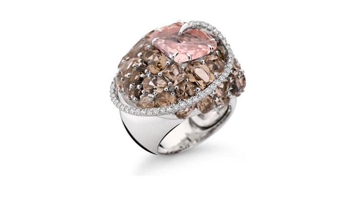 Yael Designs - Collections_Yael_07.jpg - brand name designer jewelry in Bossier City, Louisiana