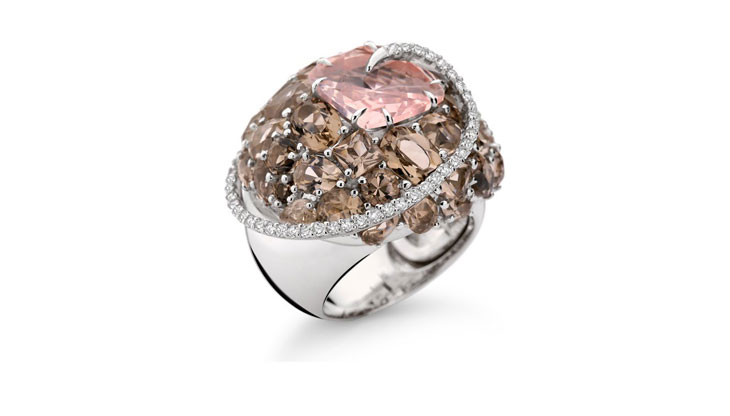 Yael Designs - Collections_Yael_07.jpg - brand name designer jewelry in Cocoa Village, Florida