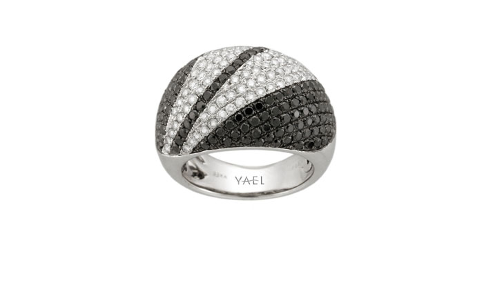 Yael Designs - Collections_Yael_08.jpg - brand name designer jewelry in Bossier City, Louisiana