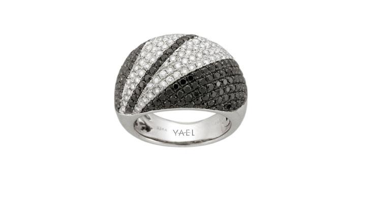 Yael Designs - Collections_Yael_08.jpg - brand name designer jewelry in Cocoa Village, Florida