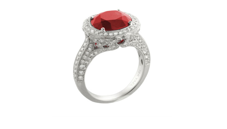 Yael Designs - Collections_Yael_09.jpg - brand name designer jewelry in Bossier City, Louisiana
