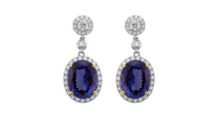 Yael Designs - Collections_Yael_10.jpg - brand name designer jewelry in Bossier City, Louisiana
