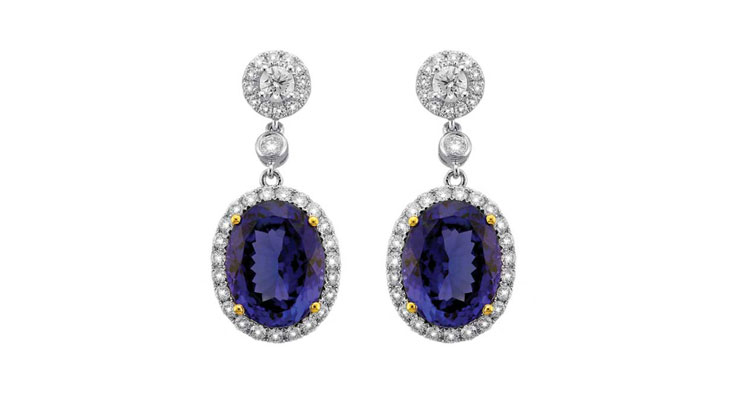 Yael Designs - Collections_Yael_10.jpg - brand name designer jewelry in Cocoa Village, Florida