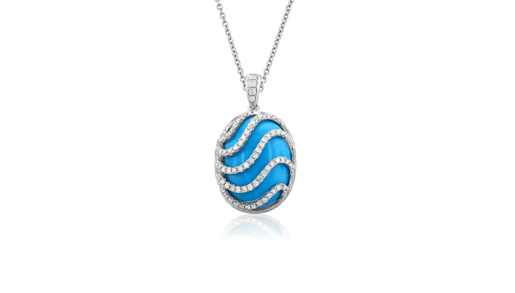 Yael Designs - Collections_Yael_11.jpg - brand name designer jewelry in Bossier City, Louisiana