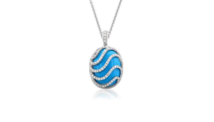 Yael Designs - Collections_Yael_11.jpg - brand name designer jewelry in Cocoa Village, Florida