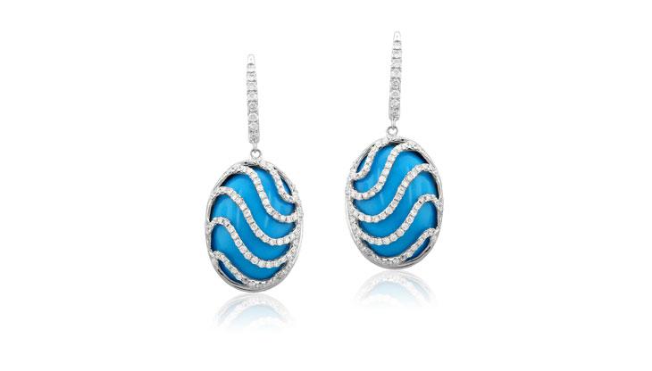 Yael Designs - Collections_Yael_12.jpg - brand name designer jewelry in Bossier City, Louisiana