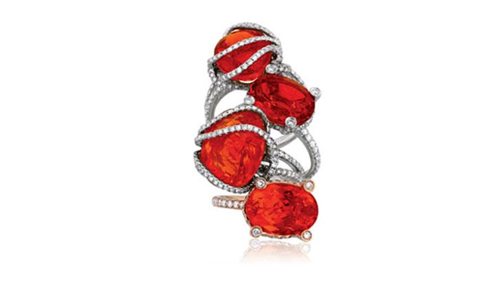 Yael Designs - Collections_Yael_14.jpg - brand name designer jewelry in Bossier City, Louisiana