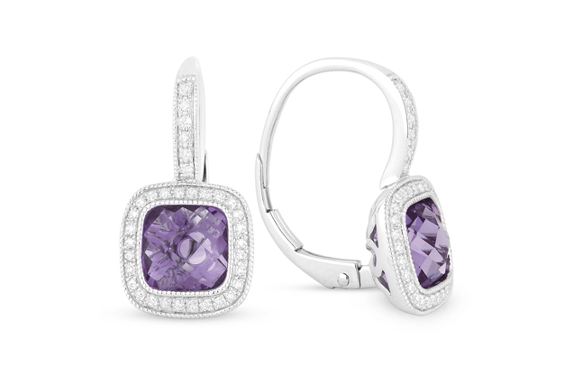 Madison L - DE10557.jpg - brand name designer jewelry in Chesterton, Indiana