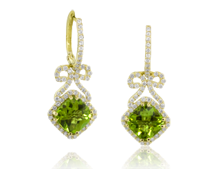 Color Story - DE3495 PER-DIA.png - brand name designer jewelry in Richmond, Virginia