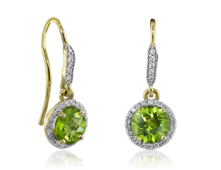 Color Story - DE3496 PER-DIA.png - brand name designer jewelry in Richmond, Virginia