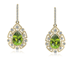 Color Story - DE3504-H PER-DIA.png - brand name designer jewelry in Richmond, Virginia