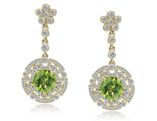 Color Story - DE3506 PER-DIA.png - brand name designer jewelry in Richmond, Virginia