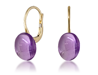 Color Story - DE649SL AME.png - brand name designer jewelry in Richmond, Virginia