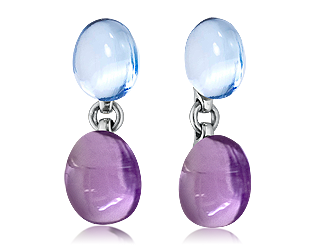 Color Story - DE701 BT-AME.png - brand name designer jewelry in Richmond, Virginia