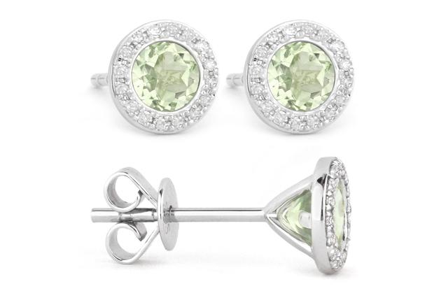 Madison L - DE8252.jpg - brand name designer jewelry in Pleasanton, California