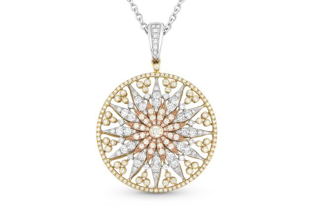 Madison L - DN4605.jpg - brand name designer jewelry in Pleasanton, California