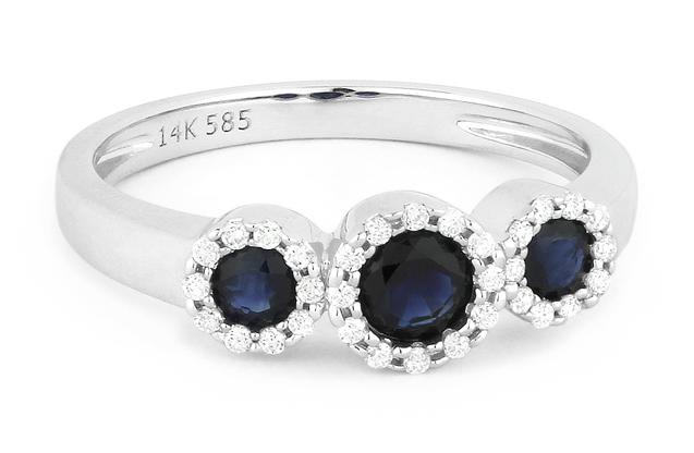 Madison L - DR5881.jpg - brand name designer jewelry in Pleasanton, California