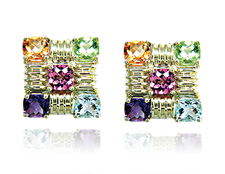 Color Story - E3387 CONF.png - brand name designer jewelry in Richmond, Virginia
