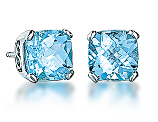 Color Story - E3401-8 BT.png - brand name designer jewelry in Richmond, Virginia