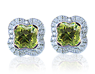 Color Story - E3405 PER-DIA.png - brand name designer jewelry in Richmond, Virginia