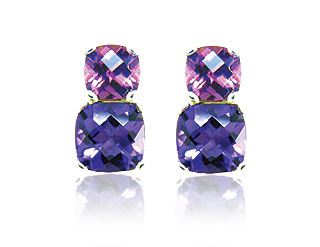 Color Story - E3408 AME-PT.png - brand name designer jewelry in Richmond, Virginia