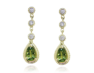 Color Story - E3419 PER-DIA.png - brand name designer jewelry in Richmond, Virginia