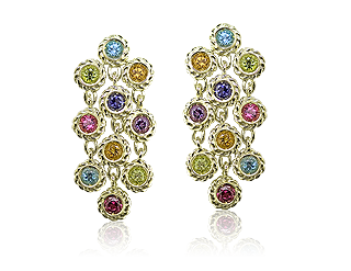 Color Story - E3425-10G CONF.png - brand name designer jewelry in Richmond, Virginia