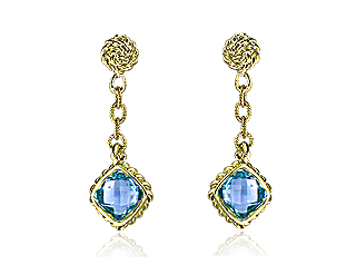 Color Story - E3466 BT.png - brand name designer jewelry in Richmond, Virginia