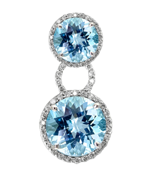 Color Story - E3497 BT-DIA.png - brand name designer jewelry in Richmond, Virginia
