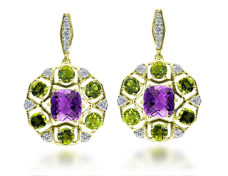 Color Story - E3500 AME-PER-DIA.png - brand name designer jewelry in Richmond, Virginia
