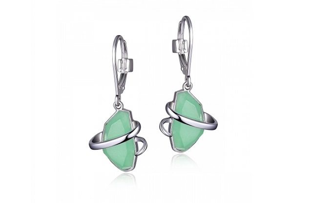 Elle Jewelry - ELLE4.jpg - brand name designer jewelry in New Milford, Connecticut