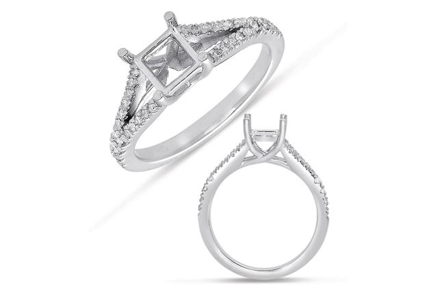 S. Kashi - EN7492-5.5WG.jpg - brand name designer jewelry in Cornelius, North Carolina