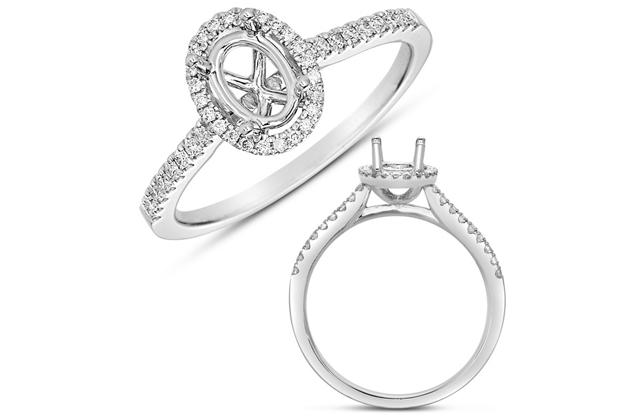 S. Kashi - EN7512WG.jpg - brand name designer jewelry in Cornelius, North Carolina