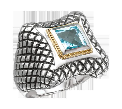 Eleganza - Eleganza_Ring_02.png - brand name designer jewelry in Bossier City, Louisiana