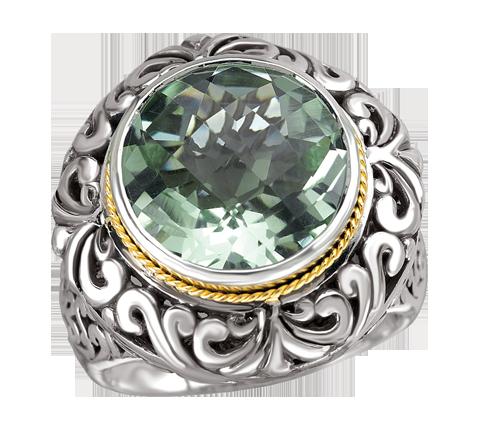 Eleganza - Eleganza_Ring_06.png - brand name designer jewelry in Bossier City, Louisiana