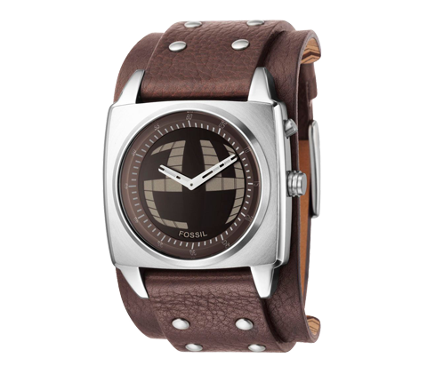 Fossil - Fossil_Mens_01.png - brand name designer jewelry in Seattle, Washington