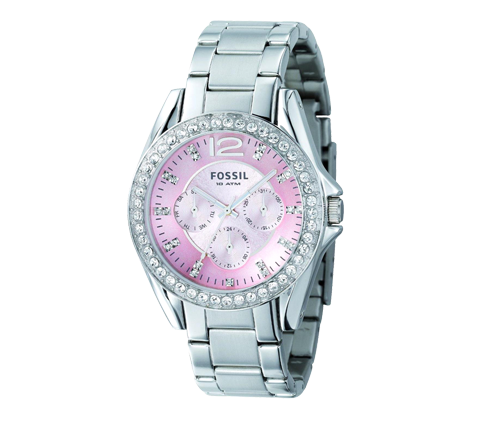Fossil - Fossil_Womens_01.png - brand name designer jewellery in Grande Prairie, Alberta