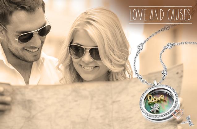 FourKeeps - FourKeeps-Lockets-2.jpg - brand name designer jewelry in Dallas, Pennsylvania